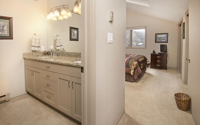 Buck Creek Condos a203 - photo 22