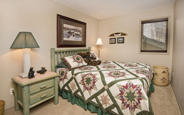 Buck Creek Condos a203 - photo 8