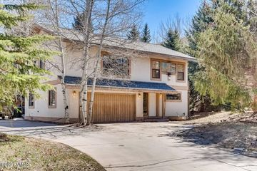 34 Larkspur Lane A Eagle-Vail, CO