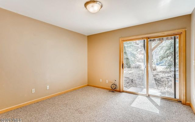 34 Larkspur Lane A - photo 17