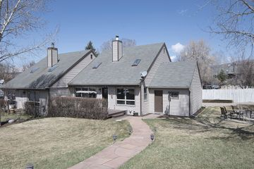 471 Whiting Road Eagle, CO