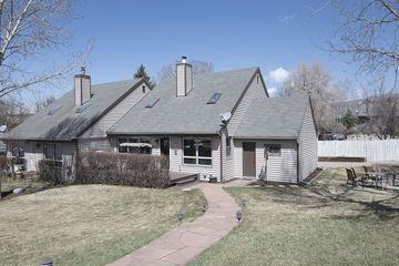 471 Whiting Road Eagle, CO 81631