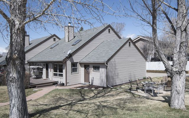 471 Whiting Road - photo 19
