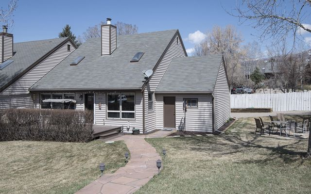 471 Whiting Road - photo 20