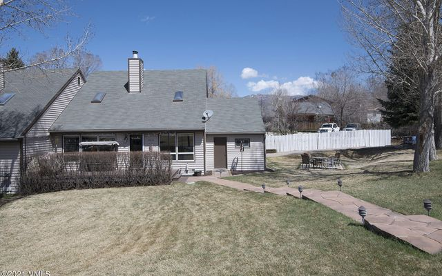 471 Whiting Road - photo 21