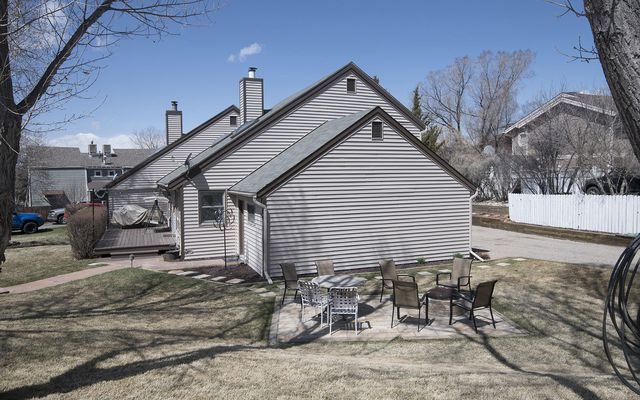 471 Whiting Road - photo 23