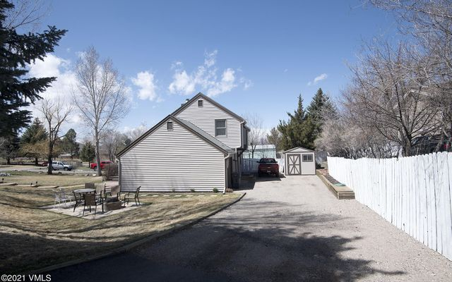 471 Whiting Road - photo 24