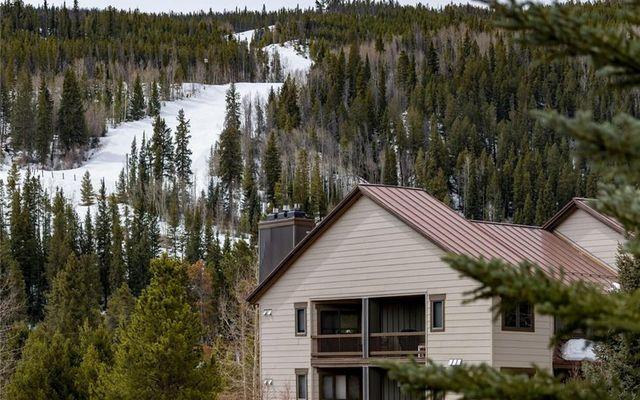 1653 Oro Grande Drive AA26 KEYSTONE, CO 80435