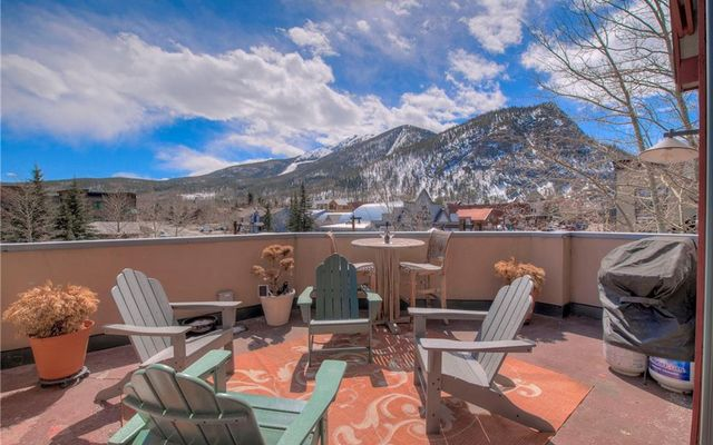 503 E Main Street #201 FRISCO, CO 80443