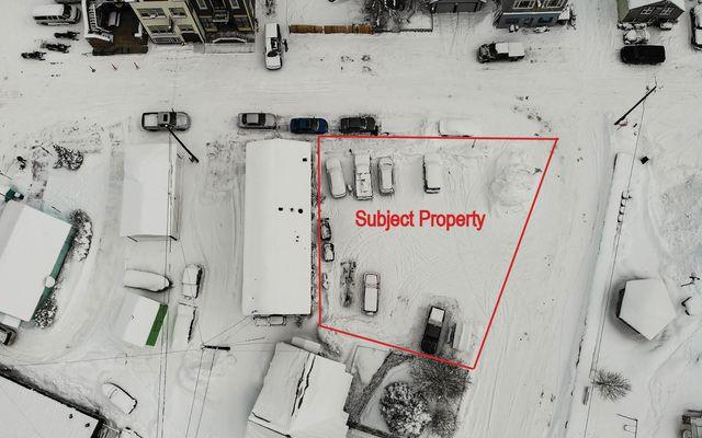 Lot 6,7, 8 Eagle Street - photo 1