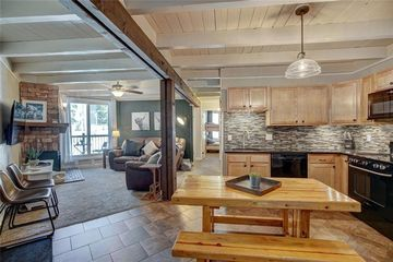 2300 Lodge Pole Circle #207 SILVERTHORNE, CO