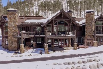 398 Highlands Drive BRECKENRIDGE, CO 80424