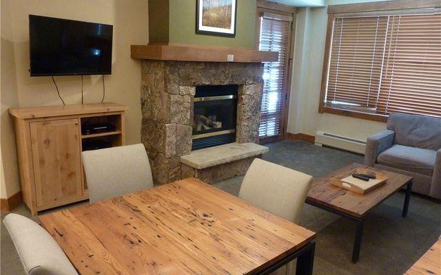 Mountain Thunder Lodge 5305 - photo 1