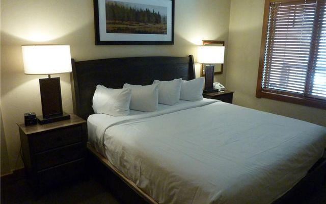 Mountain Thunder Lodge 5305 - photo 12