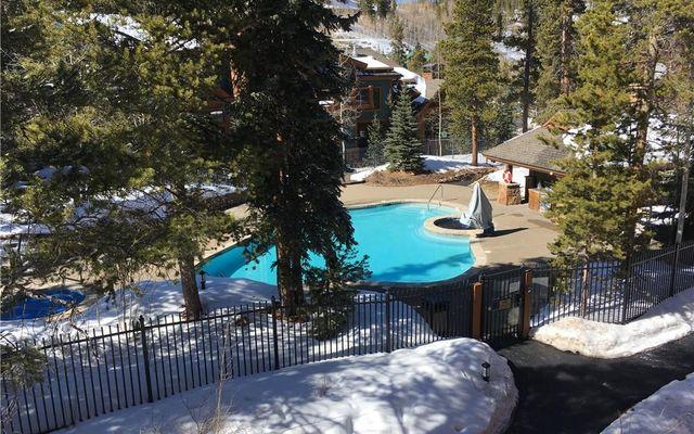 Mountain Thunder Lodge 5305 - photo 17