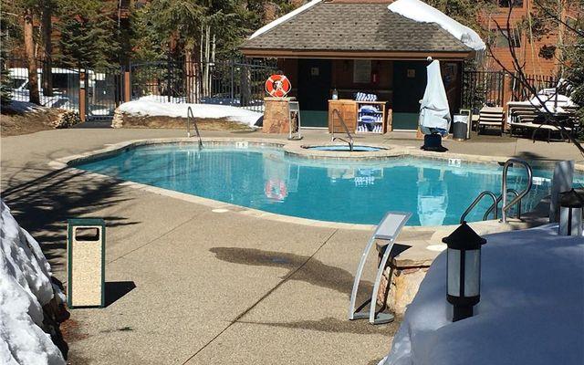 Mountain Thunder Lodge 5305 - photo 18