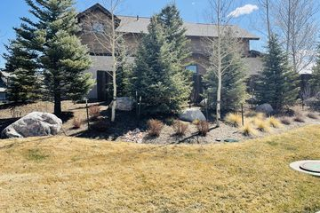 732 Prince Alley Eagle, CO 81631