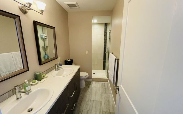 732 Prince Alley - photo 21