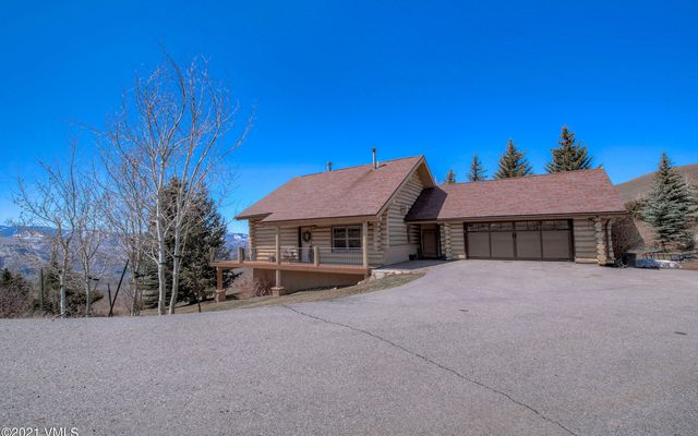 4281 Wildridge Road - photo 41
