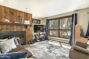 39253 Highway 6 B203 Avon, CO