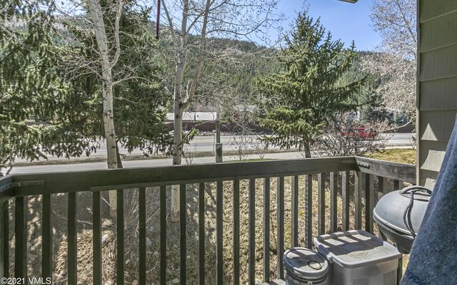 Mountain Stream Condo b203 - photo 11