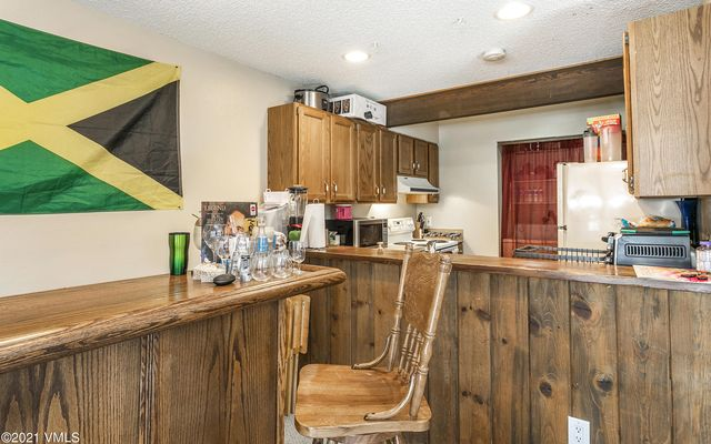Mountain Stream Condo b203 - photo 3