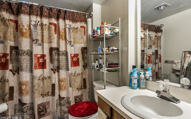 Mountain Stream Condo b203 - photo 8