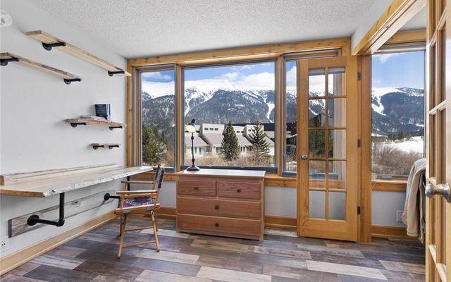 Summit House Condo 202 - photo 17