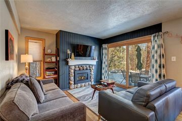 146 Broken Lance Drive #9 BRECKENRIDGE, CO