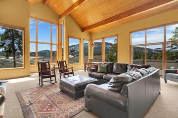 302 Gentian Road Keystone, CO 80435