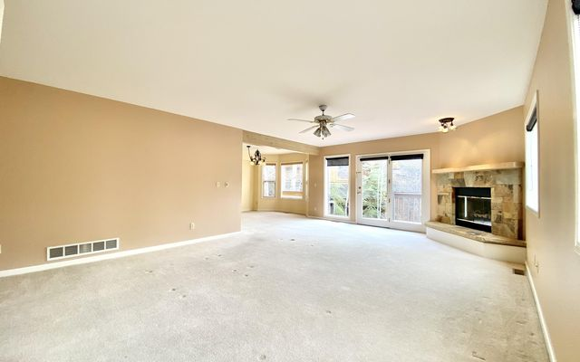 880 June Creek Road - photo 11
