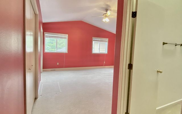 880 June Creek Road - photo 20