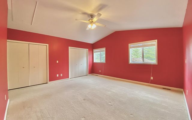 880 June Creek Road - photo 22
