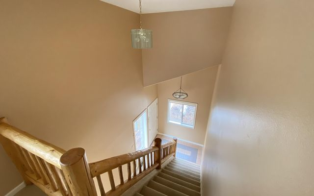 880 June Creek Road - photo 24
