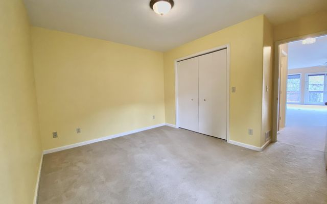 880 June Creek Road - photo 27