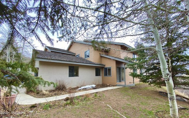 880 June Creek Road - photo 6