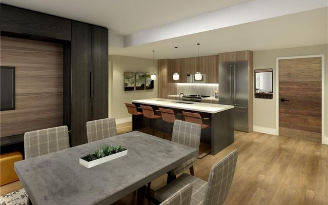 Kindred Residences w205 - photo 5