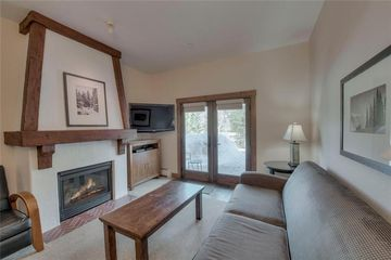 172 Beeler Place 117 B COPPER MOUNTAIN, CO