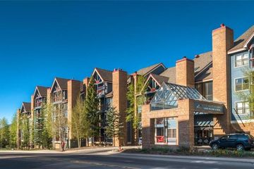 100 S Park Avenue #319 BRECKENRIDGE, CO