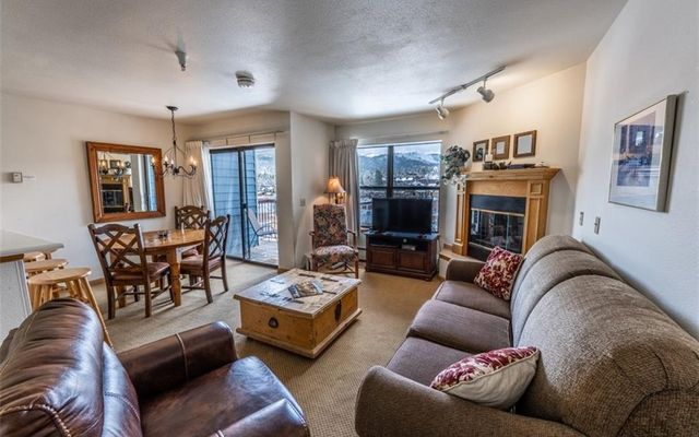 River Mountain Lodge Condo 319 - photo 2
