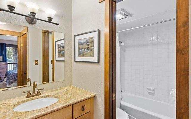 Lake Cliffe Condo 303 - photo 20