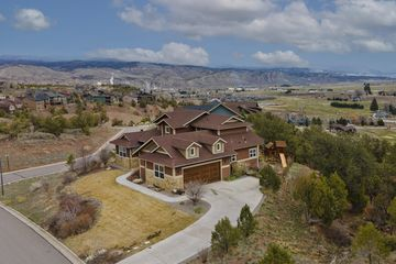 1561 Legend Drive Gypsum, CO