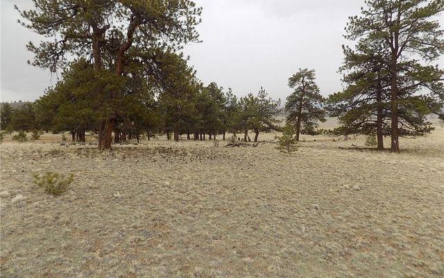 124 Boulder Road - photo 5