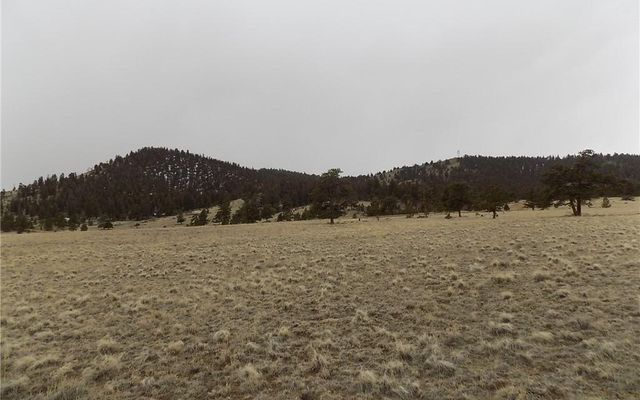 124 Boulder Road - photo 8