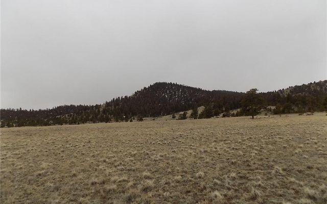 124 Boulder Road - photo 9