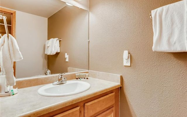 Village Square Condo 448 - photo 13