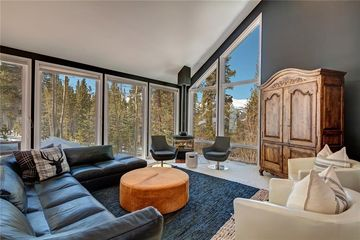 1034 Boreas Pass Road BRECKENRIDGE, CO