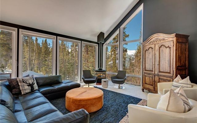 1034 Boreas Pass Road BRECKENRIDGE, CO 80424