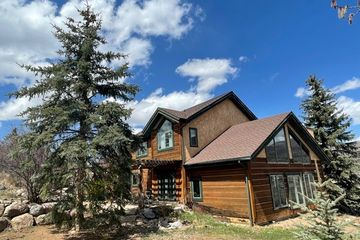 466 Lariat Loop Edwards, CO