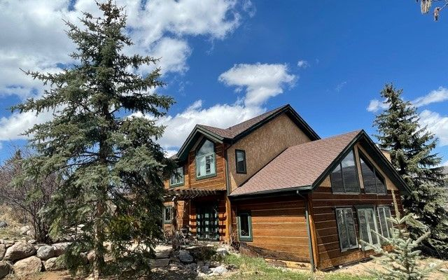466 Lariat Loop Edwards, CO 81632
